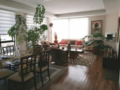 Apartamentos En Calacoto
