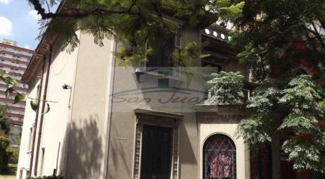Casona En El Prado Ideal Inversión