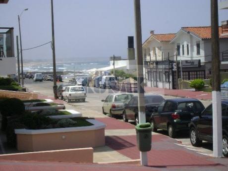 Kosak Punta Deleste El Emir Oportunidad Península Apart  1 Dorm Piscina