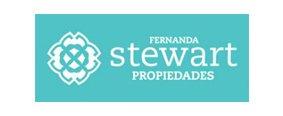 Fernanda Stewart Propiedades