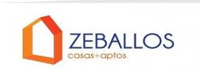 Zeballos Casas + Aptos