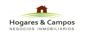 Hogares & Campos