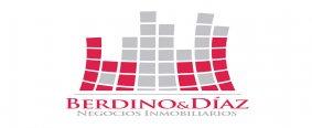Berdino & Díaz Negocios Inmobiliarios