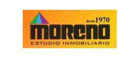 Moreno Estudio Inmobiliario