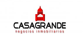 CasaGrande