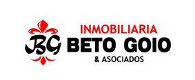 Beto Goio & Asociados