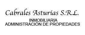 Cabrales - Asturias SRL