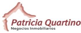 Patricia Quartino Negocios Inmobiliarios