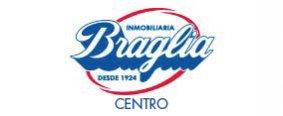 Braglia | Casa Central