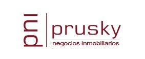 Prusky Negocios Inmobiliarios