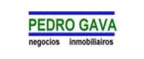 Pedro Gava Negocios Inmobiliarios