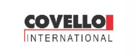 Covello International