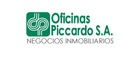 Inmobiliaria Piccardo Negocios Inmobiliarios