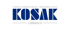 Kosak Carrasco