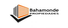 Bahamonde Propiedades