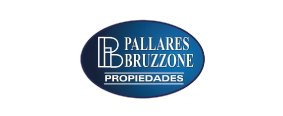 Pallares Bruzzone Propiedades