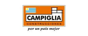 Campiglia Construcciones