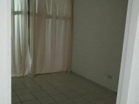 Bienes Raices Fenix Alquila Bonita Casa Zona Norte