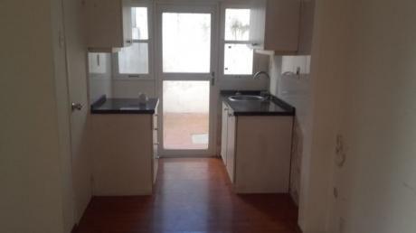 Apartamento En Punta Gorda
