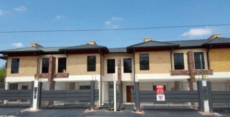 Duplex Nuevo Zona Casino Ita Enramada (34)