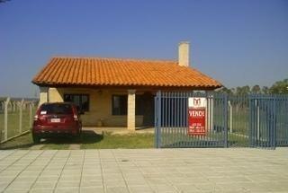 Vendo Casa En San Bernardino -  Club El Cortijo (131)