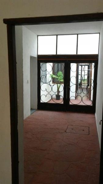Casa En Aguada