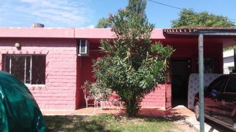 Apartamento En Las Toscas