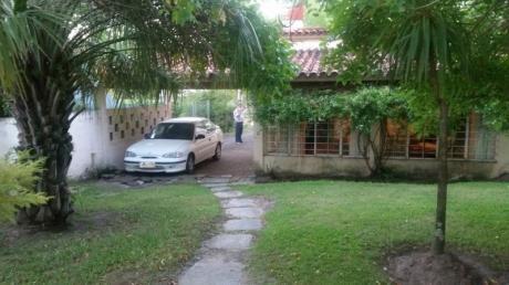 Casa En Las Toscas