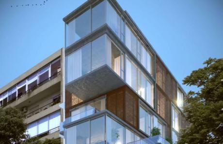 Venta Apartamento En Malvín Sur 3 Dorm 3 Baños Patio Parrillero Garage