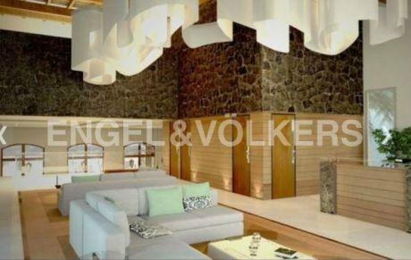 Inversion En Importante Cadena Hotelera