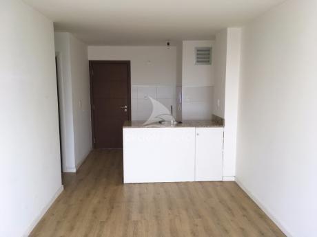Apartamentos Alquiler Cordón  Montevideo 1 Dormitorio