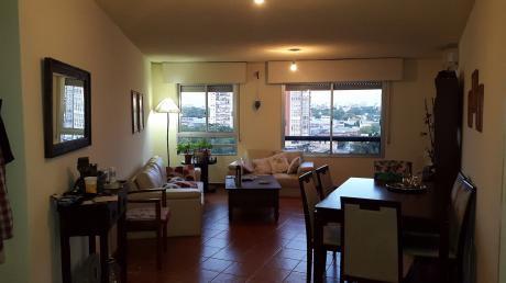 2 Dormitorios Usd 38000 Mas Saldo En Bhu