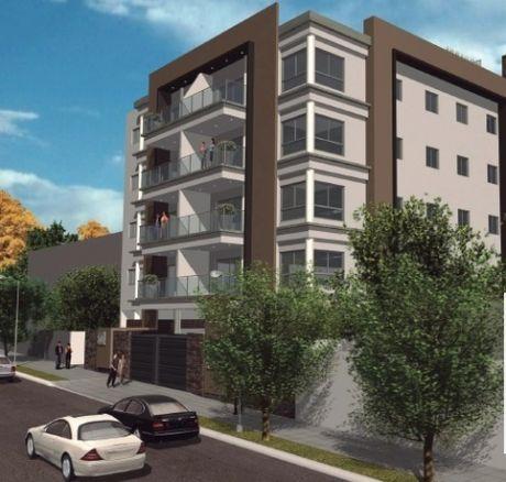 Tierra Inmobiliaria - Hermosos Departamentos A Estrenar!! Barrio Jara