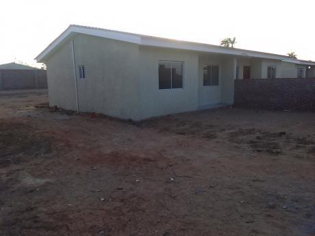 Casas Economicas ($us. 35 000 Sus)