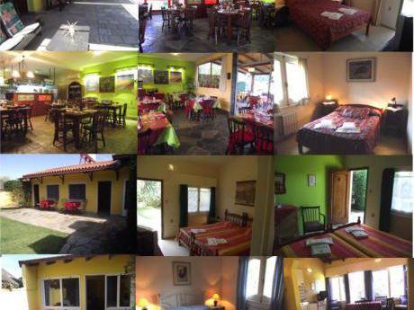 Id 10736 - Hotel, Un Lujo Solo Para Entendidos