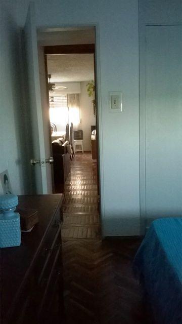 Apartamento 3 Dormitorios En Parque Posadas
