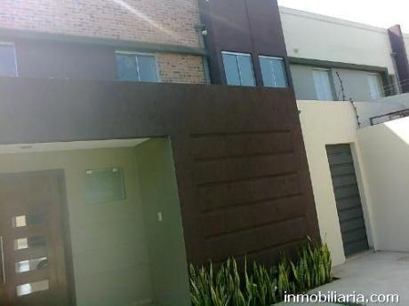 Duplex En Asuncion Capital