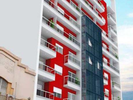 Apartamentos 1 Dormitorio - Últimas Unidades