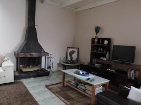 Casa Batlle Y Ordoñez