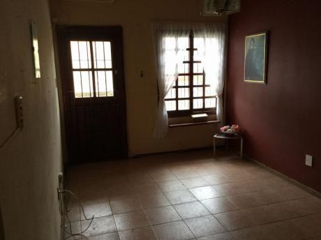 Apartamento En Cooperativa De Propietarios