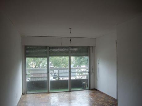 Venta Apartamento  Punta Carretas Orden De Venta