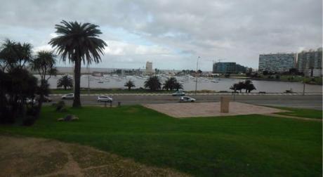 Divina!!casi Frente Al Puerto Buceo!!!