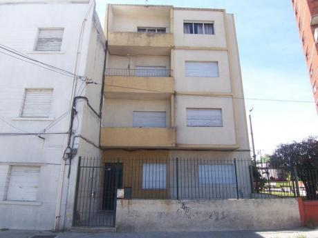 Apartamentos En Capurro