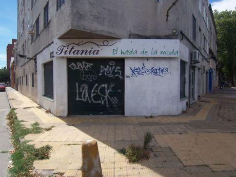 Locales Comerciales En Capurro