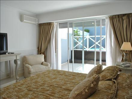 Apartamento En Venta Y Alquiler 4 Dormitorios