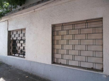 Ref 1836, Casa 2 Dormitorios Oportunidad Inversores