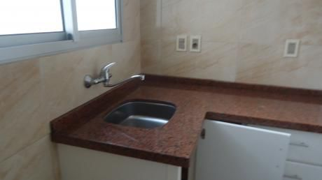 Alquiler De Apartamento En La Blanqueada