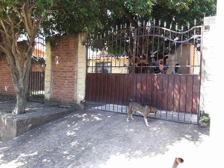 Casa En Venta Urb.canaÁn Doble VÍa La Guardia