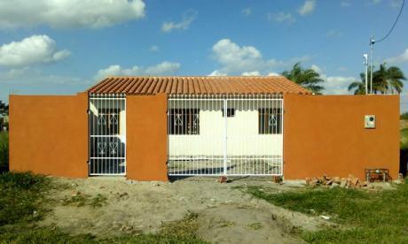 Casa En 48400 $us En Zona Norte