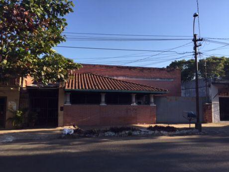 Casa Zona Mercado 4